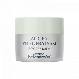 02210 - Eye Care Balm 0.5oz