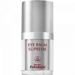 02260 - Eye Balm Supreme 0.5oz
